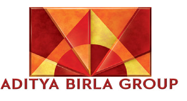 e-Admission, The Aditya Birla Public School, Veraval